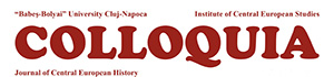 logo Colloquia 1